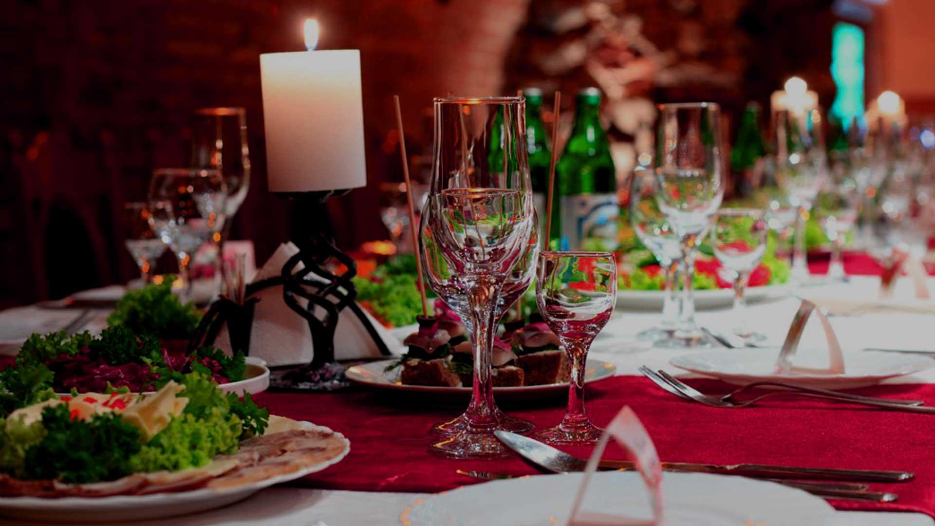 Restoran Rtanj