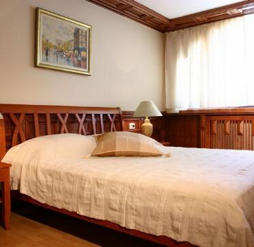 SMEŠTAJ - Etno Hotel Rtanj Balašević