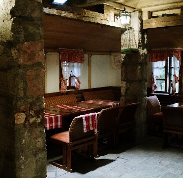 Vajat Etno Hotel Rtanj Balašević